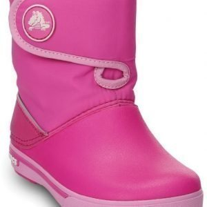 Crocs Saappaat Gust Boot
