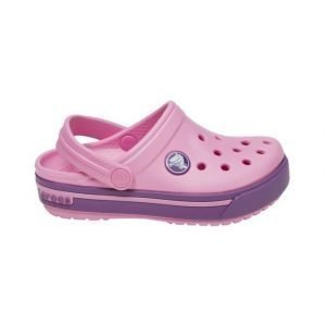 Crocs Sandaalit