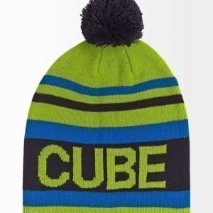 Cube Co Pipo