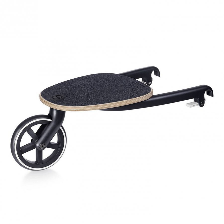 Cybex Priam Kid Board Seisomalauta