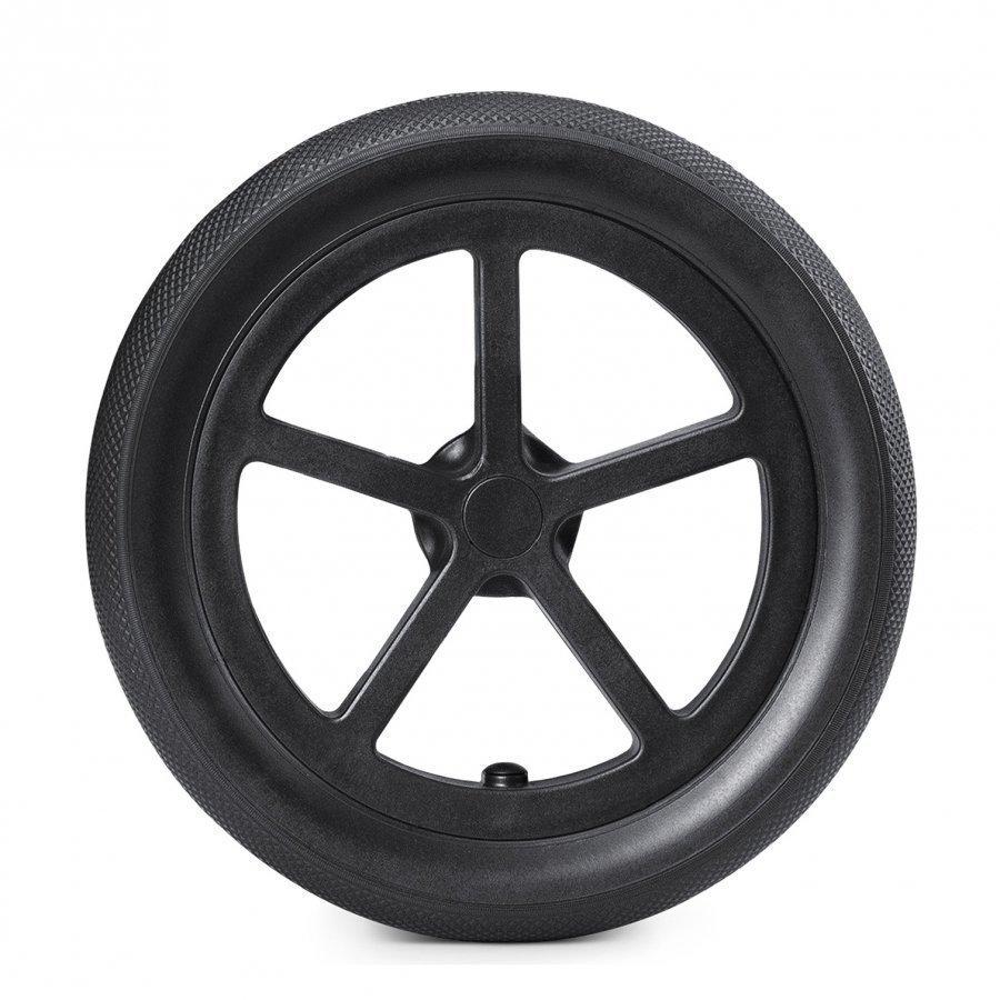 Cybex Priam Rear Wheel Set All Terrain Black Pyörä