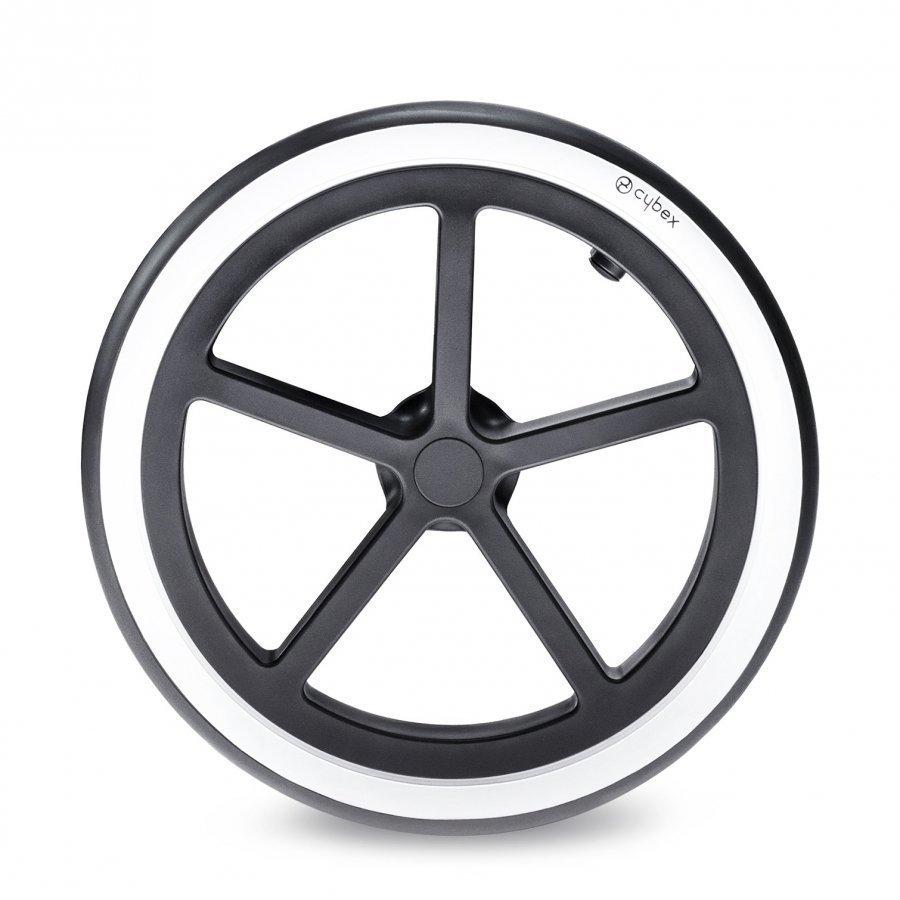 Cybex Priam Rear Wheel Set Trekking White Pyörä