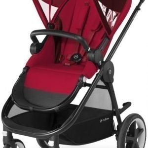 Cybex Rattaat Balios M Infra Red