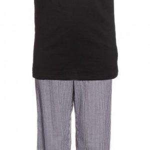 D-Xel Poikien Pyjama