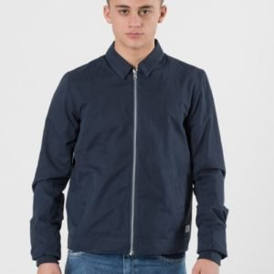 D-Xel Vern 040 Jacket Takki Sininen