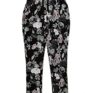 D-xel Adela Soft Pants