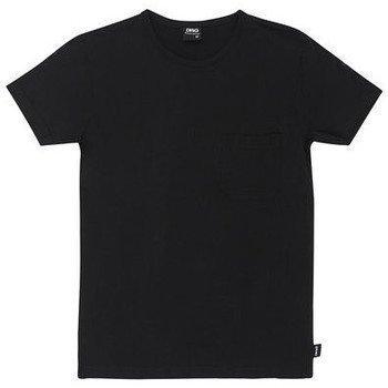 D-xel Alton T-paita lyhythihainen t-paita
