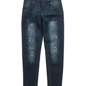 D-xel Austin Denim Pants