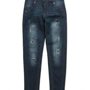 D-xel Austin Denim Pants
