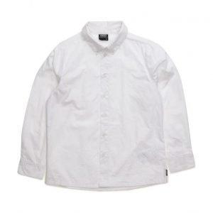 D-xel Benno Shirt
