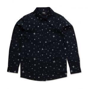 D-xel Bryan Shirt Slim Fit