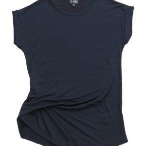 D-xel Ciara T-Shirt