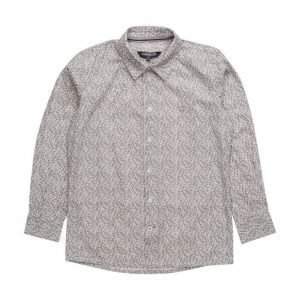 D-xel Dilan Shirt