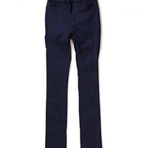 D-xel Donna High Waist Pants