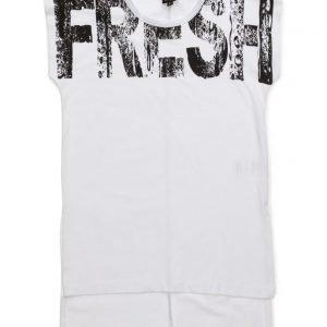 D-xel Emely Long T-Shirt S/S