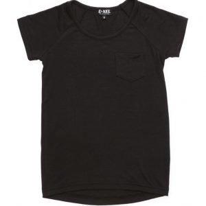 D-xel Freya T-Shirt S/S