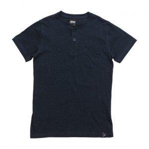 D-xel Ivano T-Shirt
