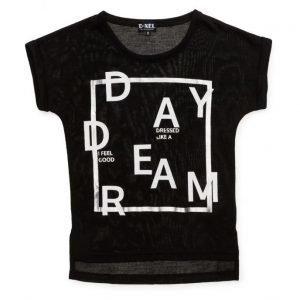 D-xel Jenni T-Shirt