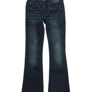 D-xel Jill Bootcut Jeans
