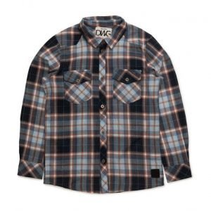 D-xel Kenny Shirt