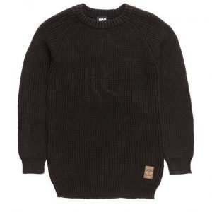 D-xel Knit Pullover Harry