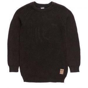 D-xel Knit Pullover Harry