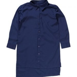 D-xel Long Shirt Thit