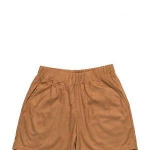 D-xel Masja Shorts