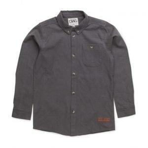 D-xel Matti Shirt