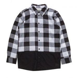 D-xel Milas Shirt