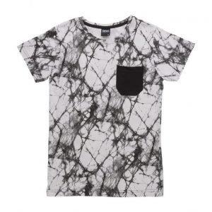 D-xel Milas T-Shirt