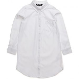 D-xel Myrna Long Shirt
