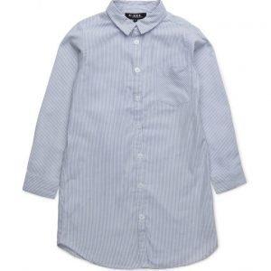 D-xel Myrna Shirt