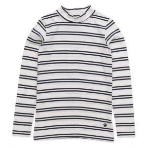 D-xel Nanny T-Shirt L/S Turtleneck