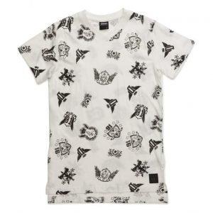 D-xel Petri T-Shirt