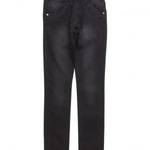 D-xel Rage Denim Pants