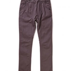 D-xel Rebel Pants