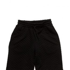 D-xel Romeo Sweat Shorts