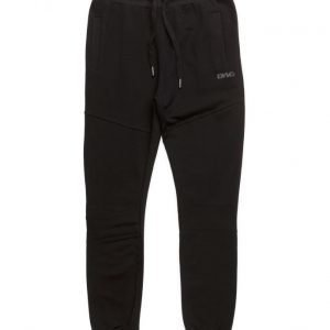 D-xel Rufus Sweatpants