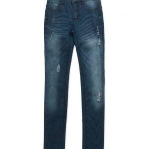 D-xel Sandie Jeans