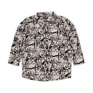 D-xel Shirt Bina