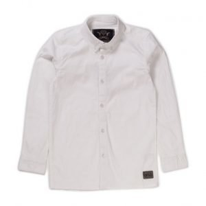 D-xel Shirt Ulrik