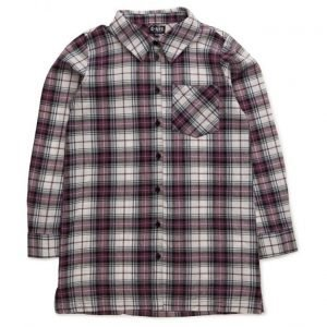 D-xel Trine Long Shirt