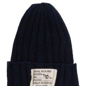 D-xel Vilas Knit Hat