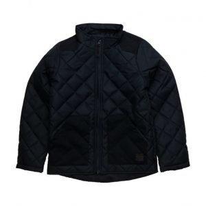 D-xel Vilas Quilted Jacket