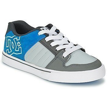 DC Shoes CHASE skate-kengät