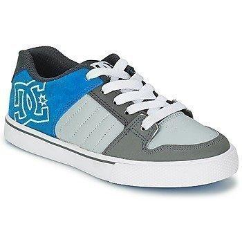 DC Shoes CHASE skate-kengät