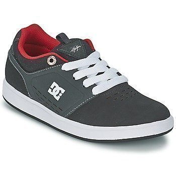 DC Shoes COLE SIGNATURE matalavartiset kengät