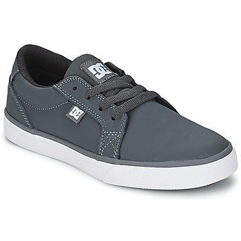 DC Shoes COUNCIL NU skate-kengät