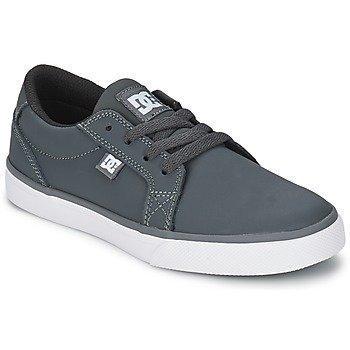 DC Shoes COUNCIL NU skate-kengät